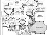 Large Estate Home Plans Best 25 Mansion Floor Plans Ideas On Pinterest House