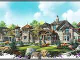 Large Estate Home Plans Home Plans with Hidden Rooms Simple Home Decoration