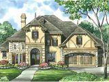 Large Estate Home Plans Tudor Inspired Estate Home Plan 67118gl Architectural