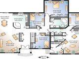 Large Estate House Plans Large Floor Plans Luxury Estate Floor Home House Plans