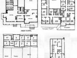 Large Estate House Plans Large Mansion House Plans 2018 House Plans and Home