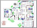 Large Family Home Floor Plans Large Family House Floor Plans Single Family Home 4