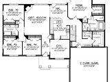 Large Family Home Plans Floor Plans for Large Family Home Gurus Floor