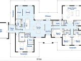 Large Family Home Plans Large Family Home Floor Plans Australia Architectural