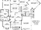 Large Family Home Plans Large Family Houses Floor Plans Two Storey Designs
