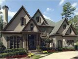 Large French Country House Plans Best One Story French Country House Plans for Classic