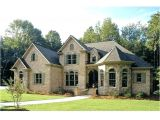 Large French Country House Plans Large French Country House Plans