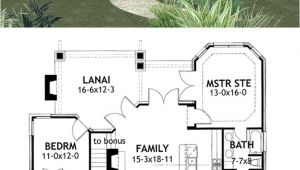 Large Home Plans for Entertaining House Plans with Large Entertainment area Home Deco Plans