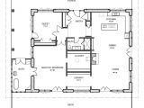 Large Home Plans with Pictures Bedroom Designs Two Bedroom House Plans Spacious Porch