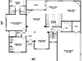Large Home Plans with Pictures Big House Floor Plans Gurus Floor