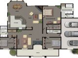Large Home Plans with Pictures Big House Plan Designs Floors House Floor Plan Design