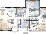 Large Home Plans with Pictures Large Floor Plans Luxury Estate Floor Home House Plans