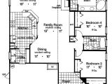 Large Home Plans with Pictures Marvelous Large Home Plans 12 Big House Floor Plans