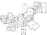 Large Home Plans with Pictures One Story Luxury Home Floor Plans Lovely Luxury Home