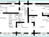 Large Home Plans with Pictures Simple Affordable House Plans Simple House Plans Large