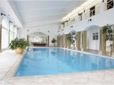 Large House Plans with Indoor Pool 32 Indoor Swimming Pool Design Ideas 32 Stunning Pictures