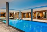 Large House Plans with Indoor Pool 50 Indoor Swimming Pool Ideas Taking A Dip In Style