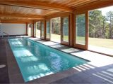 Large House Plans with Indoor Pool Indoor Swimming Pool Design Ideas Your Home Dma Homes