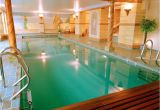 Large House Plans with Indoor Pool Indoor Swimming Pool Ideas for Your Dream House