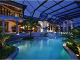 Large House Plans with Indoor Pool Mansions More An Entertainer 39 S Dream Home with Enormous