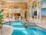 Large House Plans with Indoor Pool Swimming Pools Idesignarch Interior Design