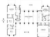 Large Kitchen Home Plans House Plans with Large Kitchens Rooms Great Room Master