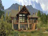 Large Log Home Floor Plans Log Cabin Homes Floor Plans Big Log Cabins Large Cabin