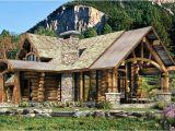 Large Log Home Floor Plans Log Home Plans Large House Floor Plan Affordable Modular