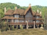 Large Log Home Floor Plans Luxury Custom Log Homes Luxury Log Cabin Home Plans Large