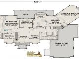 Large Log Home Floor Plans Luxury Log Homes Large Log Cabin Home Floor Plans Eagle