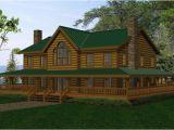 Large Log Home Plans Large Log Homes Cabins Kits Floor Plans Battle Creek