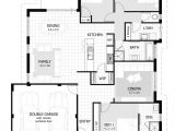Large Luxury Home Plans Large 3 Bedroom House Plans Luxury Over 35 Large Premium