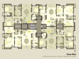 Large Luxury Home Plans Large Luxury House Plans or Beautiful Free Apartment Floor