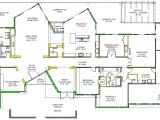 Large Luxury Home Plans Large Luxury House Plans Rugdots Com