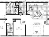 Large Modular Home Floor Plans Large Manufactured Homes Large Home Floor Plans