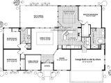 Large Modular Home Plans Modular Home Floor Plans 4 Bedrooms Bedroom Floor Plan B