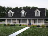 Large Modular Home Plans Modular Homes with Large Porches