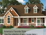 Large One Story Ranch House Plans Big Ranch House Plans Big Ranch Houses Becuo House Plans