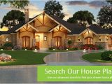 Large One Story Ranch House Plans Customized House Plans Online Custom Design Home Plans
