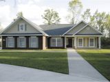 Large One Story Ranch House Plans Large Ranch House One Story Ranch House Plans with Porches