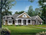 Large One Story Ranch House Plans Plan 035h 0048 Find Unique House Plans Home Plans and