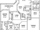 Large Open Floor Plan Homes 5 Bedroom 4 Bath Beach House Plan Alp 099d Allplans Com