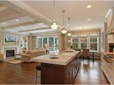 Large Open Floor Plan Homes Guest Post Decorating Tips for Wide Open Spaces A
