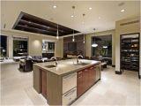 Large Open Floor Plan Homes Las Vegas Luxury Homes with Open Floor Plans