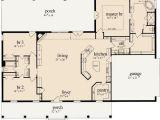 Large Open Floor Plan Homes Simple Open Floor Plan Homes Awesome Best 25 Open Floor