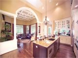 Large Open Floor Plan Homes Simple Small House Floor Plans Open Floor House Plans with