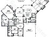 Large Ranch Home Plan Large Ranch Floor Plans Ipbworks Com