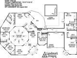Large Ranch Home Plan Large Ranch House Plans Inspiration House Plans 64580