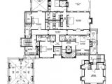 Large Ranch Home Plan Large Ranch Style House Plans Awesome Ranch Style House