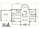Large Ranch Home Plan Large Ranch Style House Plans Beautiful Log Cabins Floor
